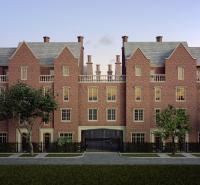 411 Lovett - Courtlandt Manor